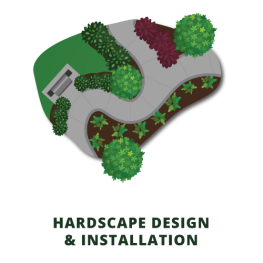 Hardscape_design_installation