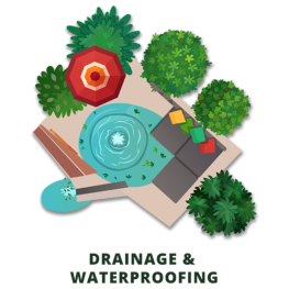 drainagewater_proofing
